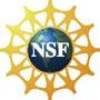 nsf4c-2